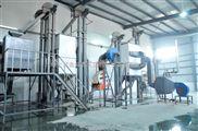 8000-大豆预处理设备2