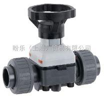 进口 盖米(GEMUE)塑料隔膜泵
