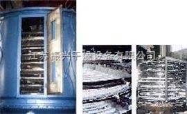 锰酸锂专用烘干机