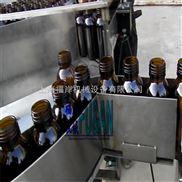 廠家直銷各款理瓶機 可定制