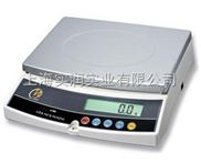 实验室天平秤,(10kg/0.1g)电子天平