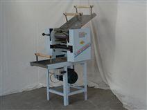 【特价】面条加工机械MT50面条机