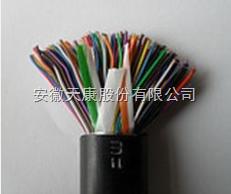 HYA23/10*2*0.5钢带通信电缆