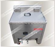 5.5KW-商用油条机Ⅰ电炸炉Ⅰ商用电炸炉,大型电炸炉