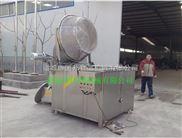 流水线,速冻薯条流水线,zui专业的zui先进的油炸机,油炸机生产厂家