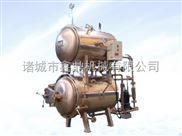 XD--500--DJ-電加熱殺菌鍋