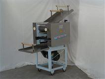 供应面食机械设备不锈钢面条机
