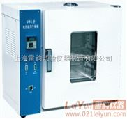 電熱鼓風干燥箱,實驗室烘箱、技術規格