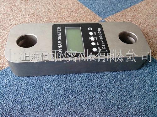 DL-W3无线式测力计批发商