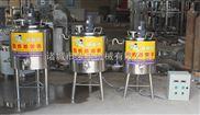 奶吧殺菌機價格,鮮奶吧設備,巴氏牛奶殺菌機