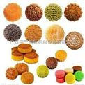南宁月饼机厂家,广式月饼机价格,小型月饼自动包馅机