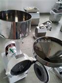 優質不銹鋼磨漿機批發價格