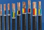 NH-YJV-4*4耐火阻燃电缆