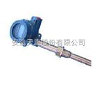 WZPB-240一體化帶溫度變送器防爆熱電偶、熱電阻