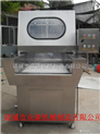 YZ-80型-【盐水注射机,猪肉盐水注射机,鱼肉盐水注射机】