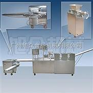 ZH-280-深圳包子饅頭組合機 珠海哪里有包子饅頭組合機賣 揭陽包子饅頭組合機