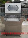 YZ-80型鱼肉全自动盐水注射机