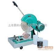 混凝土切片机报价 国标HQP-100混凝土切片机 混凝土切片机厂家直销