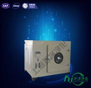 101A-1数显鼓风干燥箱,实验室专业烘箱,上海实业