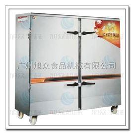 CH-A-1200蒸板柜 肇庆厂家微型电脑蒸饭柜~销售蒸饭柜