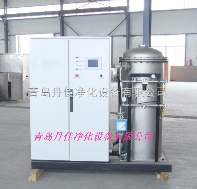 DJ-300G朝陽臭氧消毒機