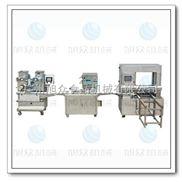 月饼机器价格 小型月饼机器 月饼一体机价格 月饼制作机器价格 月饼流水生产线 月饼机价格 做月饼的机