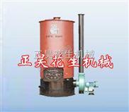 熱風爐設備/高效熱風爐/節能熱風爐報價