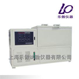 快速冻融试验箱TDS-300用途