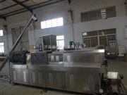 TSE65-4济南盛润供应大豆组织蛋白机械素肉生产线