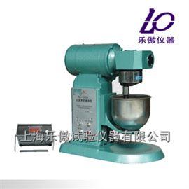 水泥净浆搅拌机优质供应商