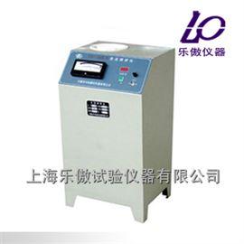 FYS-150水泥負壓篩析儀