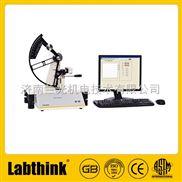 GB/T 455纸张撕裂度测定仪(labthink兰光国际品牌)