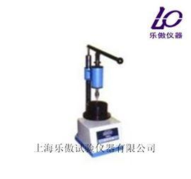 ZKS-100砂浆凝结时间测定仪上海乐傲