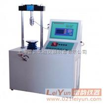 上海YZM-II型路強儀規格齊全/型號齊全