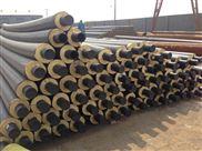 河南省地沟内暖气管道保温材料施工单位