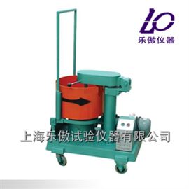 上海混凝土砂浆搅拌机时间