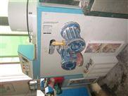 海宁全自动米粉机,慈溪小型米粉机,丽水米粉成型机