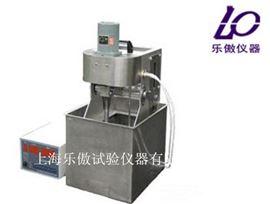 上海防水卷材低温柔度仪技术参数
