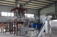 zui耐用的蒸汽式鱼饲料膨化设备厂家-济南鼎工机械
