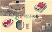 密闭式厌氧罐,密封培养盒,厌氧培养罐
