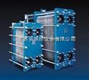 板式换热器,水水板式换热器
