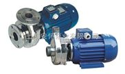 25LQF(HYL)-8型不锈钢离心泵