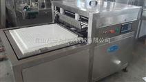 豆腐自动划块机-腐乳配套设备