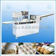 MP800-肇慶仿手工饅頭機 梅州饅頭機多少錢一臺 珠海蒸饅頭機器全套多少錢