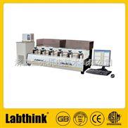 高阻隔材料气体透过量测试仪-材料研究使用