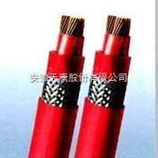 天康变频电缆规格型号