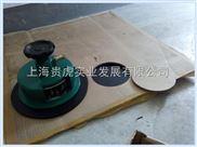 布料取样器直径40mm,定做12.5cm2圆盘取样器