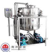 厂家直销 广州自动称重配料控制机组 称重计量系统 称重模块机组