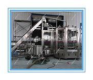 QGF-600桶/时大桶纯净水灌装机