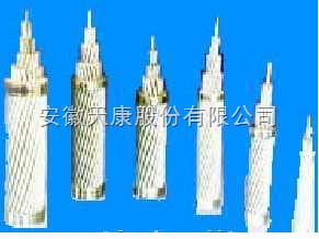 LGJF-1*185天康铝绞线架空钢芯铝绞线